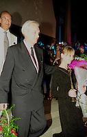 Кирилл Лавров, Светлана Смирнова