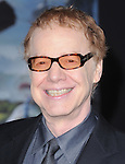 """Danny Elfman at The World Premiere of Disney's fantastical adventure ?Oz The Great and Powerful"""" held at The El Capitan Theater in Hollywood, California on February 13,2013                                                                   Copyright 2013 Hollywood Press Agency"""