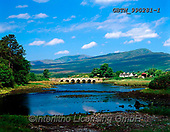 Tom Mackie, LANDSCAPES, LANDSCHAFTEN, PAISAJES, FOTO, photos,+6x7, bridge, cottage, cottages, country, countryside, Eire, EU, Europa, Europe, European, horizontal, horizontally, horizonta+ls, Ireland, Irish, lake, medium format,6x7, bridge, cottage, cottages, country, countryside, Eire, EU, Europa, Europe, Europ+ean, horizontal, horizontally, horizontals, Ireland, Irish, lake, medium format++,GBTM990281-1,#L#, EVERYDAY ,Ireland