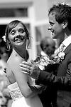 Wedding - Ann & Mark