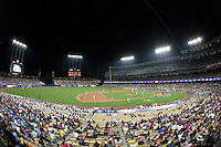 2009 WORLD BASEBALL CLASSIC (ROUND 3)
