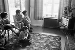 National Children Home and School UK