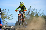 NELSON, NEW ZEALAND - 2021 Mini Motocross Champs: 2.10.21, Saturday 2nd October 2021. Richmond A&P Showgrounds, Nelson, New Zealand. (Photos by Barry Whitnall/Shuttersport Limited) 9