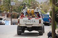 America,Mexico,Baja California,Todos Santos