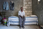 Displaced at Home (Haiti)