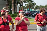 Duval Ford<br /> 1616 Cassat avenue<br /> Jacksonville, FL