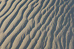 Sand Ripples, Death Valley National Park