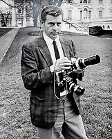 Photographer Bob Olsen