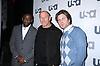 USA NETWORK UPFRONT  Mar26, 2008