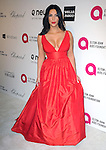 Kim Kardashian attends the 2014 Elton John AIDS Foundation Academy Awards Viewing Party in West Hollyood, California on March 02,2014                                                                               © 2014 Hollywood Press Agency