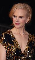 Nicole Kidman 2008<br /> Photo By John Barrett/PHOTOlink