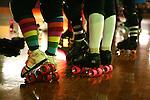 Santa Cruz Rollergirls