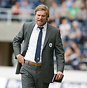 21/08/2010   Copyright  Pic : James Stewart.sct_jsp001_falkirk_v_stirling_alb  .:: FALKIRK MANAGER STEVEN PRESSLEY :: .James Stewart Photography 19 Carronlea Drive, Falkirk. FK2 8DN      Vat Reg No. 607 6932 25.Telephone      : +44 (0)1324 570291 .Mobile              : +44 (0)7721 416997.E-mail  :  jim@jspa.co.uk.If you require further information then contact Jim Stewart on any of the numbers above.........