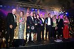 Chamber Awards 2011