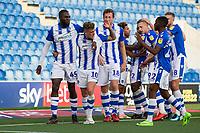 Colchester United vs Crawley Town 13-10-18
