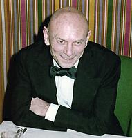 Yul Brenner 1981<br /> Photo By John Barrett-PHOTOlink.net / MediaPunch