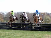 Pennsylvania Hunt Cup Races - 11/07/10 - FINAL