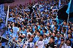 URAWA RED DIAMONDS (JPN)- KAWASAKI FRONTALE (JPN) AFC Champions League Quarter Finals at the Saitama Stadium 2002, Saitama ,  on  13 SEP 2017 in SAITAMA,Japan<br /> Photo by Harada Kenta /Agence SHOT