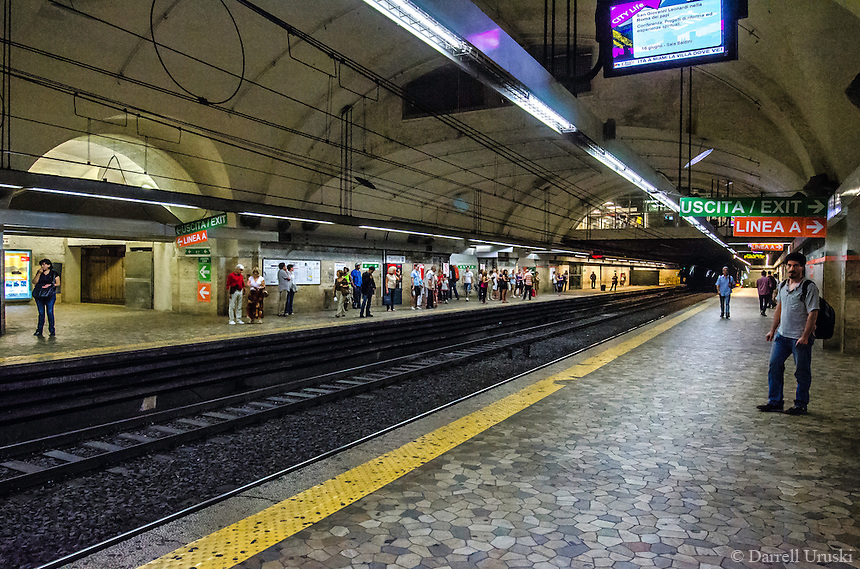 Travel Photograph.<br />