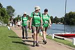 2021-07-17 Mighty Hike TP 12 HM Bourne End Marina