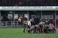 200620 Swindale Shield Rugby - Ories v HOBM