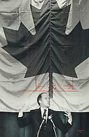 1978<br /> <br /> PHOTO :  Doug Griffin - Toronto Star Archives - AQP