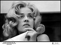 Prod DB © Sud Pacifique Films / DR<br /> BAIE DES ANGES (BAIE DES ANGES) de Jacques Demy 1963 FRA<br /> avec Jeanne Moreau