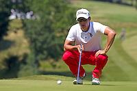 Golf 2012-07