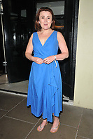 Monica Dolan at the South Bank Sky Arts Awards 2021, The Savoy Hotel, the Strand, on Monday 19 July 2021, in London, England, UK. <br /> CAP/CAN<br /> ©CAN/Capital Pictures