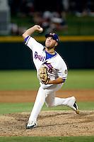 Texas League All-Star Game 2009