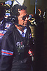 Cesare FIORIO (ITA), Directeur Lancia Martini Racing , 24 HEURES DU MANS 1985