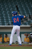 06.28.2018 - MiLB AZL Athletics vs AZL Cubs 1