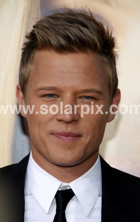 **ALL ROUND PICTURES FROM SOLARPIX.COM**.**SYNDICATION RIGHTS FOR UK, AUSTRALIA, DENMARK, PORTUGAL, S. AFRICA, SPAIN & DUBAI (U.A.E) & ASIA (EXCLUDING JAPAN) ONLY**.Letters To Juliet, Los Angeles Premiere - Arrivals, Grauman's Chinese Theater / Hollywood, CA, USA, 11 May 2010.This pic: Chris Egan.JOB REF: 11236  PHZ gabber   DATE: 11_05_2010.**MUST CREDIT SOLARPIX.COM OR DOUBLE FEE WILL BE CHARGED**.**MUST NOTIFY SOLARPIX OF ONLINE USAGE**.**CALL US ON: +34 952 811 768 or LOW RATE FROM UK 0844 617 7637**