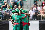 05. Bangladesh vs Australia- Hong Kong Cricket World Sixes 2017