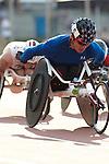 Canberra Track Meet 2014