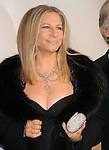 Barbra Streisand at The 2011  MusiCares Person of the Year Dinner honoring Barbra Streisand at the Los Angeles Convention Center, West Hall in Los Angeles, California on February 11,2011                                                                   Copyright 2010 Hollywood Press Agency