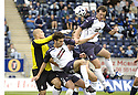 21/07/2007       Copyright Pic: James Stewart.File Name : sct_jspa10_falkirk_v_rangers.ALEX TOTTEN TESTIMONIAL.ANDY WEBSTER HEADS PAST....James Stewart Photo Agency 19 Carronlea Drive, Falkirk. FK2 8DN      Vat Reg No. 607 6932 25.Office     : +44 (0)1324 570906     .Mobile   : +44 (0)7721 416997.Fax         : +44 (0)1324 570906.E-mail  :  jim@jspa.co.uk.If you require further information then contact Jim Stewart on any of the numbers above.........