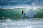2017 Surfing pictures by Mr RealSurf