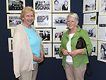 Dunleer Through The Ages Exhibition