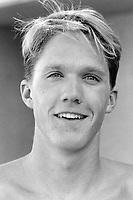1990: Jim Cairns.