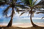 Punta Cana Site Visit
