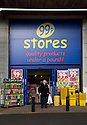 07/01/16<br />
