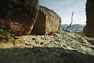 Image Ref: T004<br /> Location: Mt Alexander<br /> Date of Shot: 9th June 2013