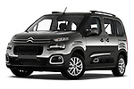 Citroen Berlingo Feel Mini Mpv 2019