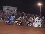 USCS Diamond Park Speedway 7.5.13