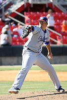 Chattanooga Lookouts 2010