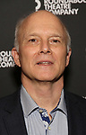 """Dan Butler attends the Roundabout Theatre Company One-Night Only Benefit Reading Cast Reception for """"Twentieth Century"""" at Studio 54 on April 29, 2019 in New York City."""