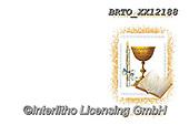 Alfredo, COMMUNION, KOMMUNION, KONFIRMATION, COMUNIÓN, paintings+++++,BRTOXX12188,#u#, EVERYDAY