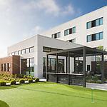 CMHRA - Residence Inn Columbus Airport
