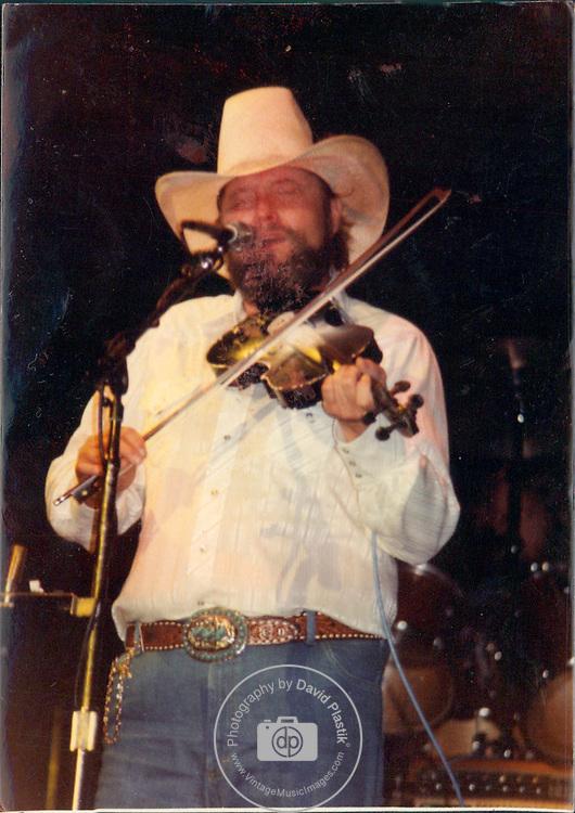 Charlie Daniels Band,